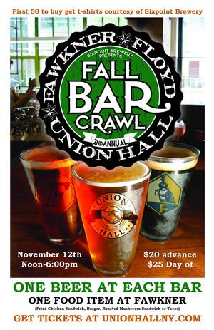 fall-bar-crawl