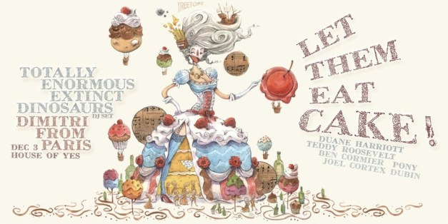 let_them_eat_cake_house_of_yes