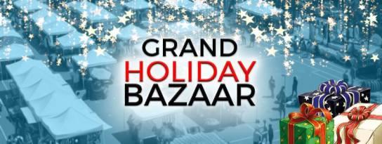 grand_holiday_bazaar