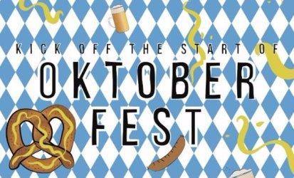 Oktoberfest-at-Threes-Brewing