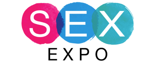 sex expo brooklyn