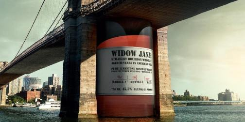 widow jane 5th anniversary party