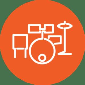 bmf-drum-camp