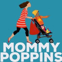mommy poppins