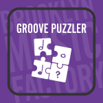 groove puzzler big music games