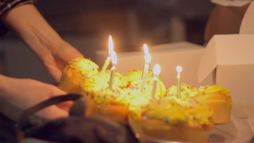 Best Brooklyn Birthday Party