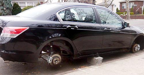 Fix Tire Free