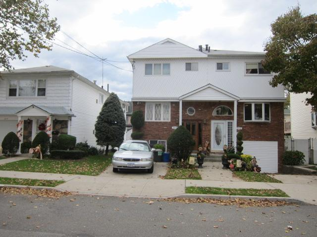 Brooklyn real estate blog brooklyn real estate for sale for Sale house in brooklyn