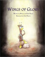 Wings-of-Glory-cover-tile-200-pxl
