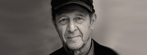 Steve Reich 80th birthday celebrations happening at ...