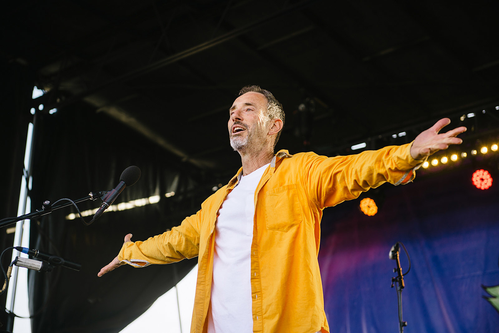 Image result for Jonathan Richman