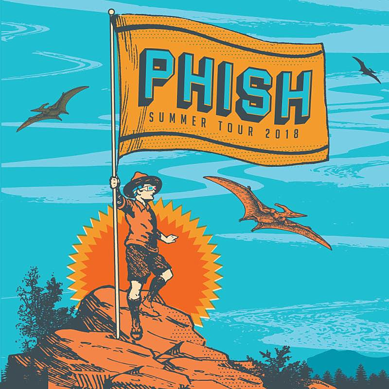 Image result for phish