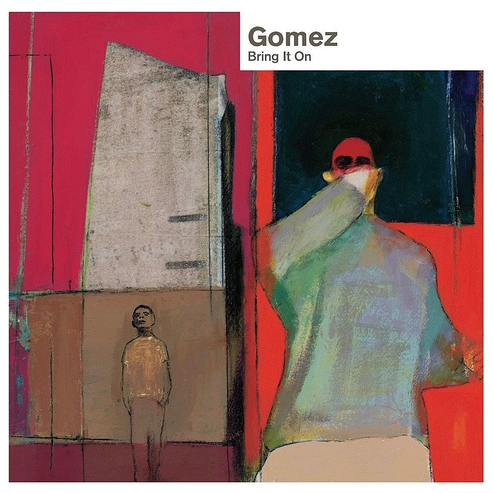 gomez-bring-it-on
