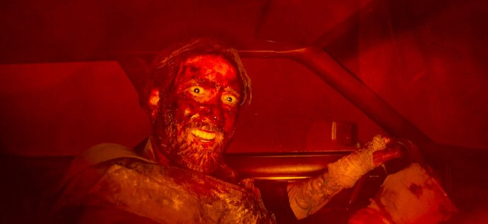 mandy-film.jpg (948×435)