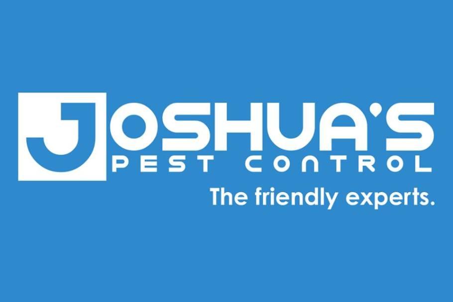 Joshua's Pest Control