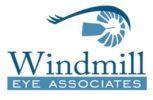 Windmill Eye Associates
