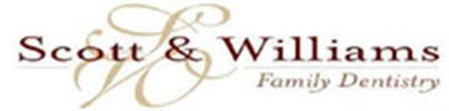 Scott & Williams Family Dentistry