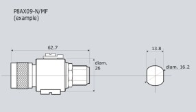 Universal-Gas-Tube-dimensions-big-image