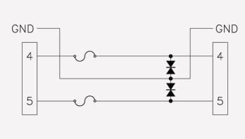dc-signal-line-surge-protectors-elect-diag-big-img