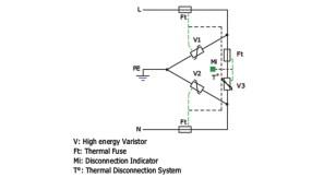 hard-wire-ac-power-surge-protector-wiredigram-big-img