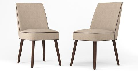 Designer Dining Chairs How To Spot High Quality Design Deliver