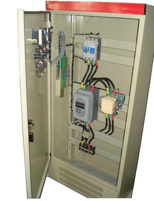 soft starter wiring diagram - Wiring Diagram