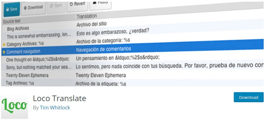 6 Best WordPress Translation Plugins