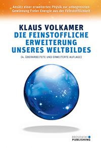 Buch Dr. Volkamer: direkt beim Verlag bestellen