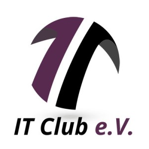 IT Club e.V.
