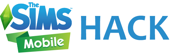 sims-mobile-hack