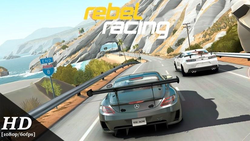 rebel racing cheats