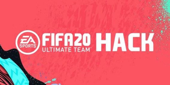 fifa 20 hacks