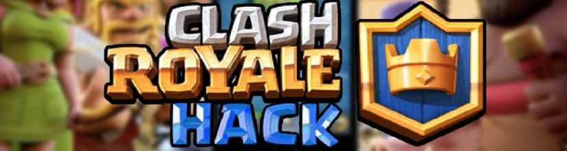 clash royale cheats 2020