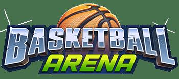 basketball arena hack