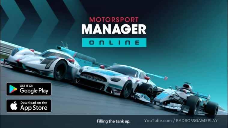 motorsport manager racing cheats