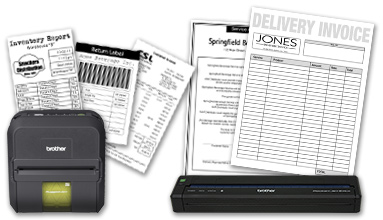 sentinelsons   small portable printer laptops small portable printer laptops