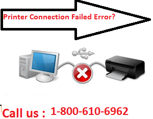 How-to-Fix-Brother-Printer-Connection-Failed-Error-1