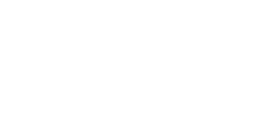 https://i1.wp.com/www.brothertonbrewing.com/bbWP2bk/wp-content/uploads/2020/01/logo-white_footer.png?fit=394%2C167&ssl=1