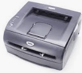 Brother HL-2070N Driver Download