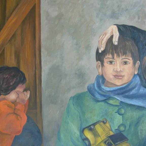 peinture-garcon