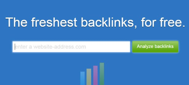openlinkprofiler best backlink checker