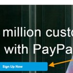 Step By Step Guide To Create And Verify Indian PayPal Account