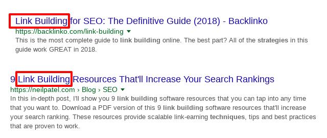 optimize-keyword-title-example
