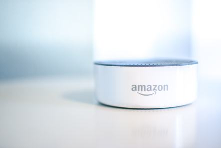 See my take on Is the Amazon Echo Dot Worth the Money from a perspective of a work-at-home mom with chronic pain.
