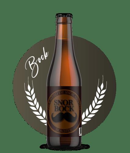 https://i1.wp.com/www.brouwerijdesnor.nl/wp-content/uploads/2020/12/Bock-426x500.png?resize=426%2C500