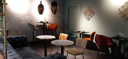 Verbouwing Showroom - spuit- en schilderwerken - Brouwer Schilders Dalfsen
