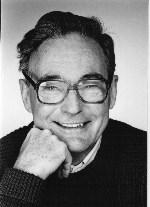 Robert C.D. Brow, 1924-2008