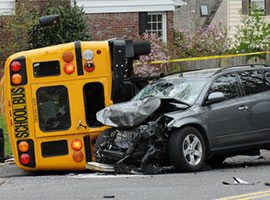 car-accident-attorneys-stockton