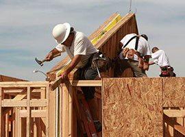 Serious Work Injuries Stockton