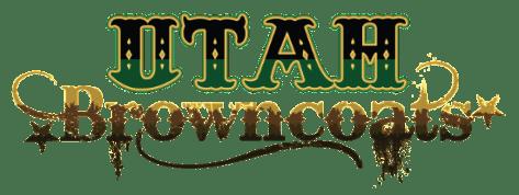 Utah Browncoats Logo
